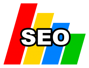 SEOenred - Logotipo Favicon