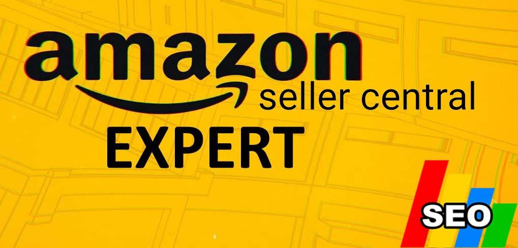 SEOenred, Agencia SEO - Amazon Seller Central Expert