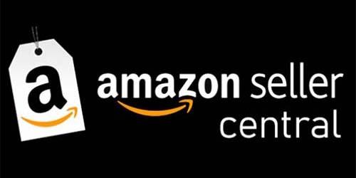 SEOenred, Agencia SEO - Gestion 360 de Amazon Seller Central