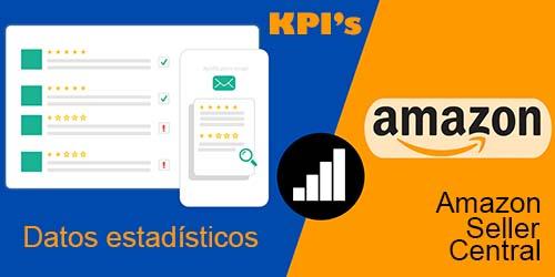 SEOenred, Agencia SEO - KPIs - Datos estadisticos