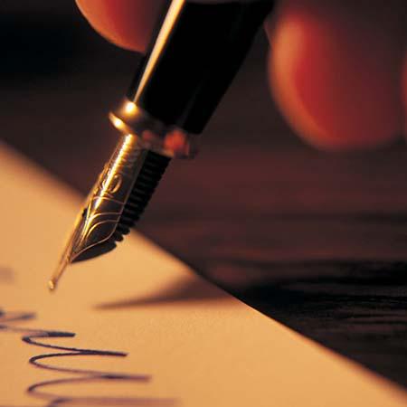 SEOenred, Agencia SEO - Titulos, descripciones, keywords, etc, son la clave para vender