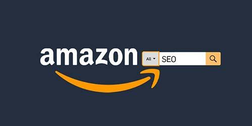 SEOenred, Agencia SEO - Posicionamiento SEO en Amazon