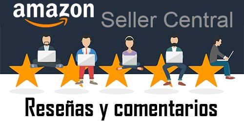 SEOenred, Agencia SEO - Reseñas y comentarios en Amazon