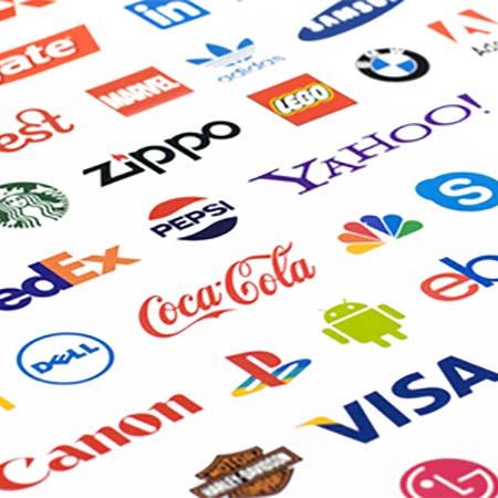 SEOenred, Agencia SEO - Tu propia web con tu marca