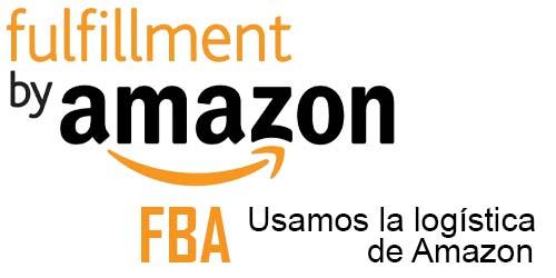 SEOenred, Agencia SEO - Usamos la logistica de Amazon