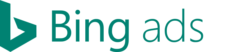 SEOenred - Campañas en Bing Ads