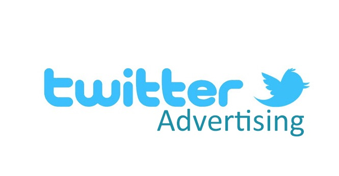 SEOenred - Campañas en Twitter Advertising